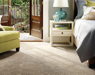 When to Clean Carpeting